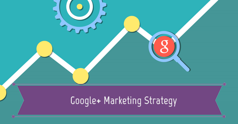 googles strategy