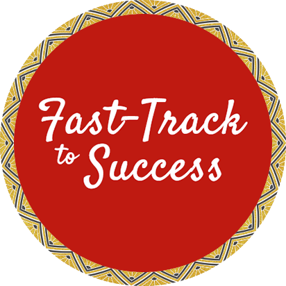 fast-track to online business success