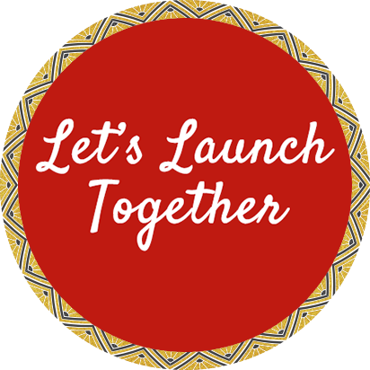 launch together