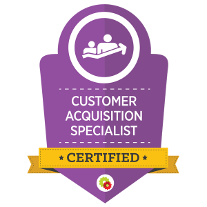 customer-acquisition-badge